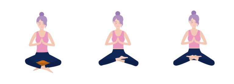 Yoga-lyon-villeurbanne