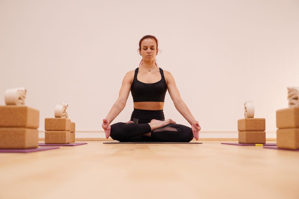 ashtanga-yoga-lyon