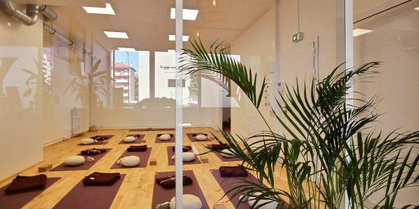 hatha-yoga-villeurbanne-salle