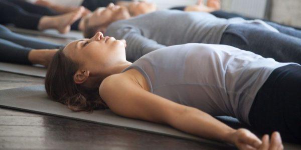yoga-respiration-lyon-villeurbanne