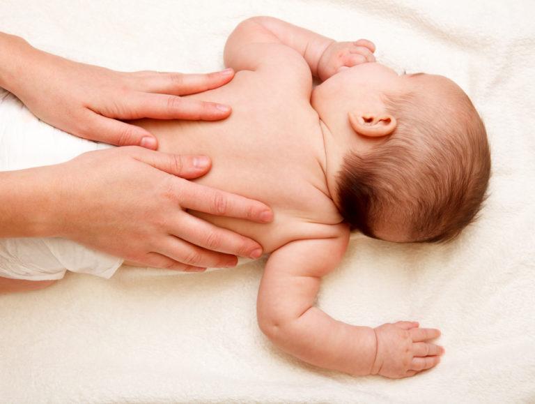 massage-bébé-enfant-villeurbanne