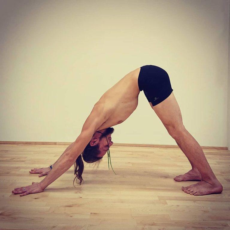 mathieu-ponnelle-enseignant-yoga-villeurbanne