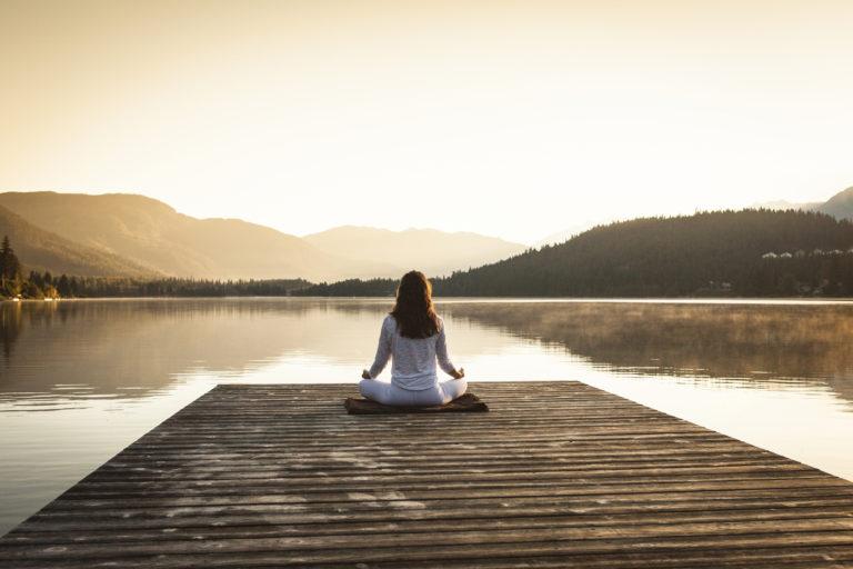 pranayama yoga villeurbanne