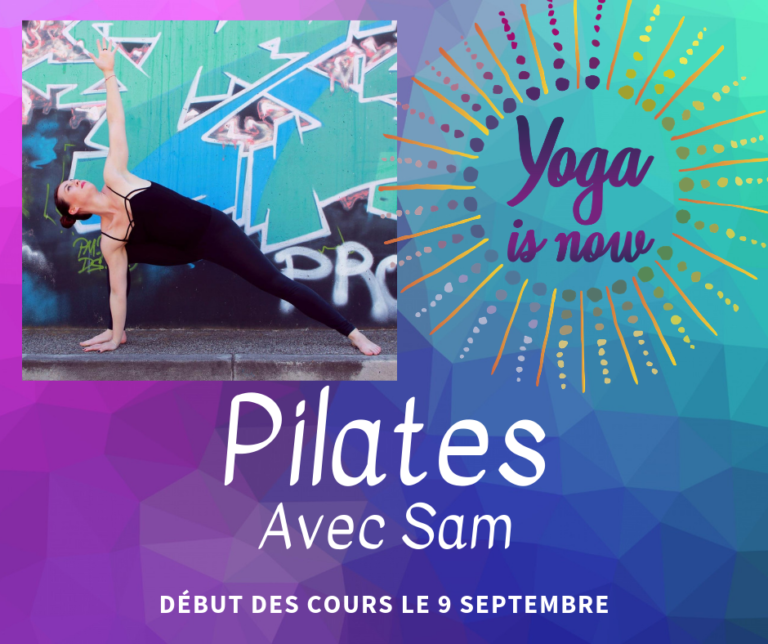 pilates-lyon-villeurbanne