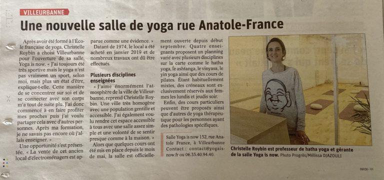 salle.yoga.villeurbanne.le.progrès.fr